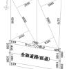 Whole Building Apartment to Buy in Nakano-ku Floorplan