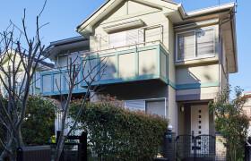 4SLDK {building type} in Nokendai - Yokohama-shi Kanazawa-ku
