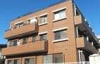2DK Apartment in Shimomeguro - Meguro-ku