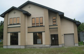 Whole Building {building type} in Sawauchi kaizawa - Waga-gun Nishiwaga-machi