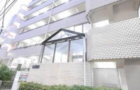 2DK Mansion in Setagaya - Setagaya-ku