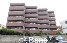 3LDK {building type} in Shinkawa - Mitaka-shi