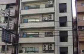 Private Apartment in Higashiikebukuro - Toshima-ku