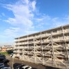 3DK Apartment to Rent in Hirakata-shi Interior