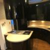 4LDK Apartment to Rent in Nerima-ku Kitchen
