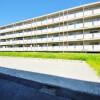 3DK Apartment to Rent in Kai-shi Exterior