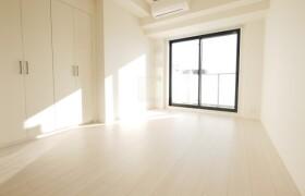 1LDK Mansion in Nishiasakusa - Taito-ku