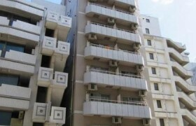 1DK Apartment in Chuo - Chiba-shi Chuo-ku