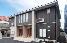 1LDK Apartment in Hommachi - Musashimurayama-shi