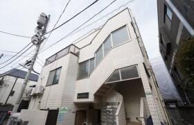 1R Mansion in Shakujiimachi - Nerima-ku