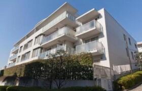 3SLDK Apartment in Higashigotanda - Shinagawa-ku