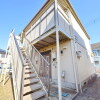 1K Apartment to Rent in Yachimata-shi Shared Facility