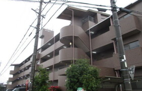 3LDK Mansion in Imajiricho - Nagoya-shi Moriyama-ku