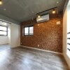 Whole Building Apartment to Buy in Meguro-ku Living Room