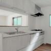 2LDK House to Buy in Hirakata-shi Kitchen