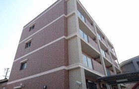 2LDK Mansion in Shojicho - Kadoma-shi