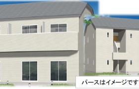 Whole Building Apartment in Osaki - Noda-shi
