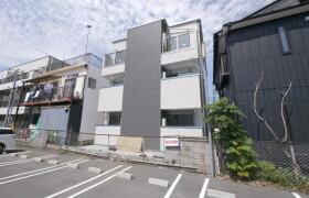 1K Mansion in Kamikizaki - Saitama-shi Urawa-ku