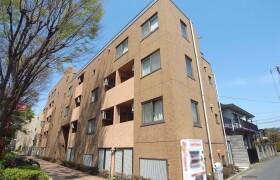 1DK Mansion in Minami - Meguro-ku