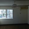 2LDK Apartment to Rent in Tsurugashima-shi Interior