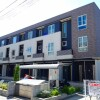1SK Apartment to Rent in Fussa-shi Exterior