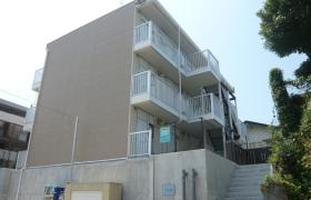 千葉市稲毛區天台-1K公寓大廈