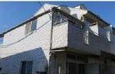 Whole Building Apartment in Nakadai - Itabashi-ku