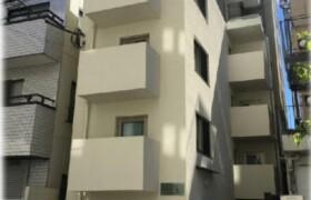 Whole Building {building type} in Wasedamachi - Shinjuku-ku