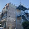 2K Apartment to Rent in Shinagawa-ku Exterior