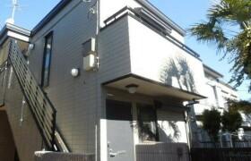 1K Mansion in Shimomeguro - Meguro-ku