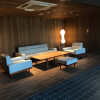 1LDK Apartment to Rent in Shinjuku-ku Common Area