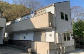 1R {building type} in Takaomachi - Hachioji-shi