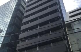 1LDK {building type} in Shibadaimon - Minato-ku