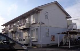 上尾市 大谷本郷 2DK アパート