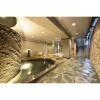 1K Apartment to Buy in Osaka-shi Kita-ku Common Area