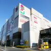 2SK Apartment to Rent in Saitama-shi Kita-ku Shopping Mall