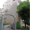 2LDK Apartment to Buy in Itabashi-ku Exterior