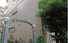2LDK {building type} in Sakaecho - Itabashi-ku