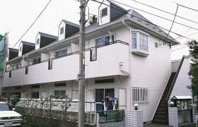 1DK Apartment in Irumagawa - Sayama-shi