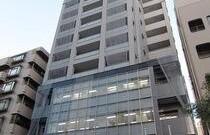 1K Apartment in Bentendori - Yokohama-shi Naka-ku