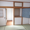 3DK House to Buy in Osaka-shi Ikuno-ku Japanese Room