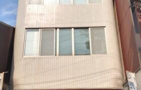 京都市下京區官社殿町-(整棟)樓房{building type}