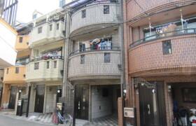 松原市東新町-3LDK{building type}