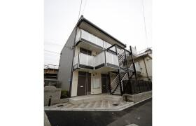 神戸市長田区菅原通-1K公寓大厦