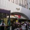 1K Apartment to Rent in Kawagoe-shi Shopping mall