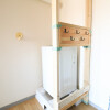 1K Apartment to Rent in Yokohama-shi Kanagawa-ku Exterior
