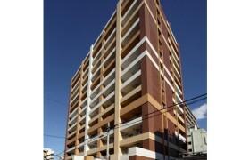 江东区森下-1K公寓大厦