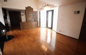 4LDK Apartment in Toyotamakita - Nerima-ku