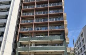 新宿区大京町-2LDK{building type}
