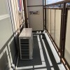 2K Apartment to Rent in Niwa-gun Fuso-cho Interior